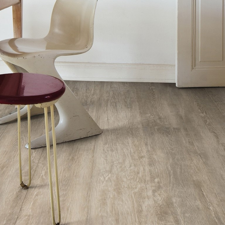 Antique-oak-creme-design-padlo