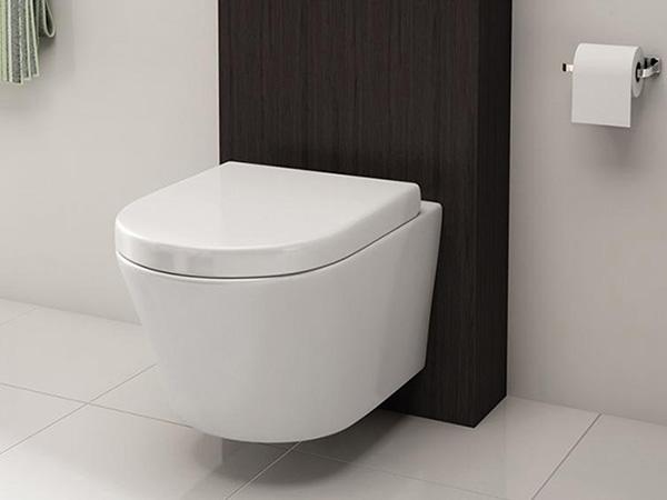 Arezzo design - Indiana
