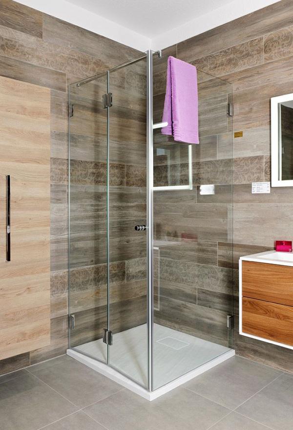 Varioglass zuhanykabin